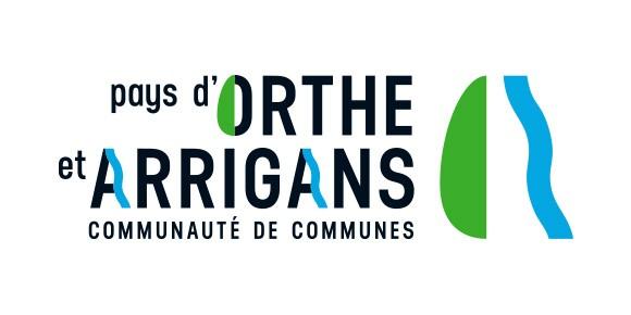 Pays d'Orthe et Arrigans