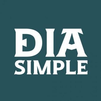 DIA simple