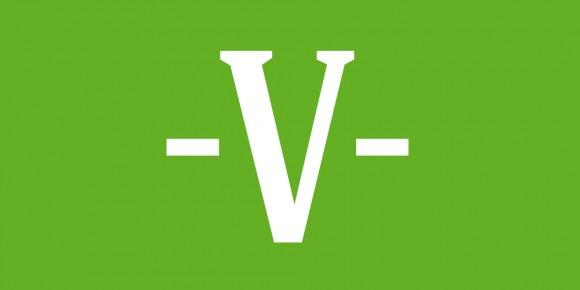 Vitrine