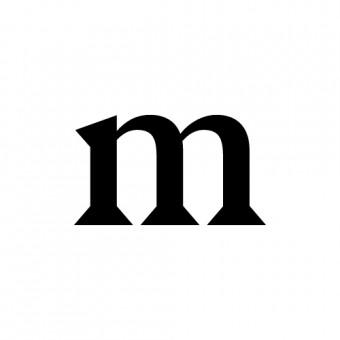 La méta-morphose