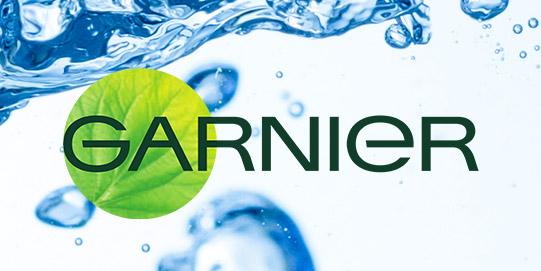 Garnier – SkinActive