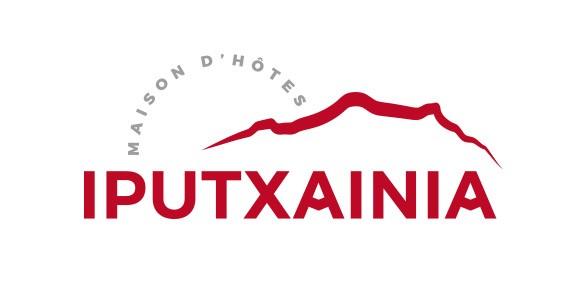 IPUTXAINIA – Maison d'hôtes