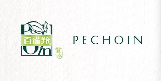 Pechoin